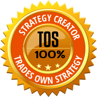 Trades-Own-System Certification