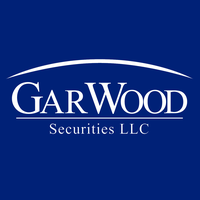 Gar Wood Securities