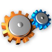 Collective2 Developer APIs